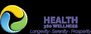 Dr Mels Health