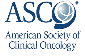 AmericanSocietyofClinicalOncology.png