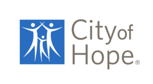 ity of Hope